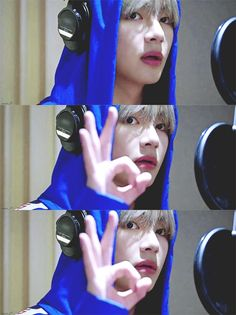 With seoul by BTS #BTS #V