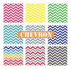 Chevron DIY print Pillow Geometric Old world Allover Designer Pattern Stencil Home Decor