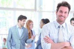 Formación para empresas - Dictea Coaching & Consulting