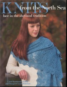 Knits from the North Sea by C.R. Noble - 燕子的宝贝--3 - Picasa Albums Web