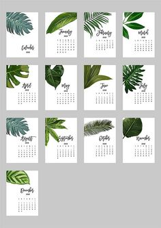 Most up-to-date Totally Free desk calendar printables Popular The modern year is coming whilst it's the great time of year to get new resolutions as well as targets for Creative Calendar, Cute Calendar, Print Calendar, Kids Calendar, Calendar Pages, Desk Calendars, 2021 Calendar, Calendar Ideas, 2018 Printable Calendar
