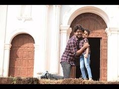 Eena Meena Teeka Song with Lyrics | Theri | Vijay, Samantha, Amy Jackson | Atlee | G.V.Prakash Kumar - YouTube