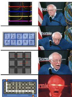 Funny Gaming Memes, Crazy Funny Memes, Really Funny Memes, Stupid Memes, Funny Relatable Memes, Funny Jokes, Mundo Meme, Best Memes, Dankest Memes