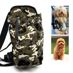 Top quality Pet Backpack Carrier