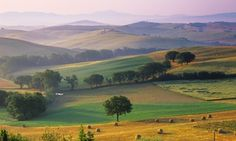 Groupon - ✈ 7-Day Tuscany Vacation with Airfare from Great Value Vacations. Price per Person Based on Quadruple Occupancy.  in Tuscany, Italy. Groupon deal price: $1,199