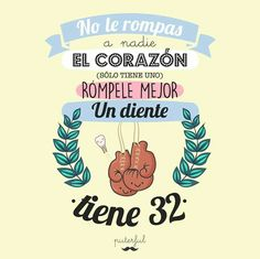I love you ❤️ Mexican Quotes, Cool Phrases, Mr Wonderful, Power Girl, In My Feelings, I Love You, My Life, Lol, Messages