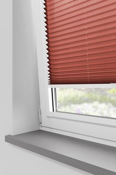 Design Homes, House Design, Perfect Fit Blinds, Fitted Blinds, Made To Measure Blinds, Everyone Makes Mistakes, Light Filter, Make And Sell, Save Energy