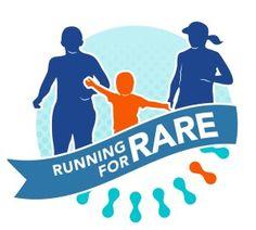 running4rare_NORD