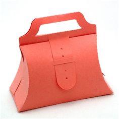 Silhouette Design Store - Search Designs : purse