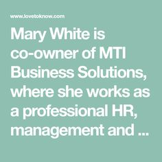 Test bank solution manual operations management 12th edition by mary white is co owner of mti business solutions where she works as a fandeluxe Image collections