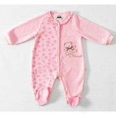 Baby Onepieces Wholesale-Online Shopping from Turkey-Trendyforbaby
