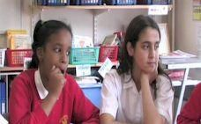 NALDIC | EAL resources | EAL resource library