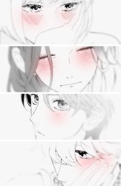 Hirunaka no Ryuusei - Page turner for sure. Constantly was wanting to know what was next. Entertaining and a delight to read. Manga Drawing, Manga Art, Anime Art, Otaku, Manga Love, Anime Love, Manga Mania, Daytime Shooting Star, Tsubaki Chou Lonely Planet