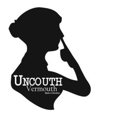 UNCOUTH VERMOUTH Made in Brooklyn  http://proofofuse.com/post/71695749043/uncouth-vermouth-made-in-brooklyn-reg-no