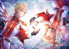 Maplestory 2, My Princess, Game Character, Best Games, Ghibli, Anime Love, Anime Couples, Fantasy Art, Fan Art