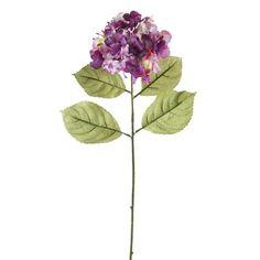 """Ashland® Hydrangea Stem, 28"""" - $6"""