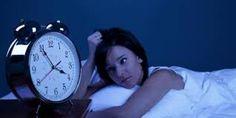 Ecco perchè le donne devono dormire più degli uomini