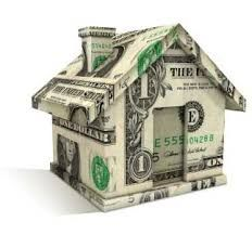 Hiring of a professional #property #tax #attorney has become a common thing among the property owners to mitigate with the property tax issues.