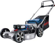 #Rasenmäher #Bosch Professional #0600911000   Bosch GRA 53  Push lawnmower Batterie/Akku     Hier klicken, um weiterzulesen.  Ihr Onlineshop in #Zürich #Bern #Basel #Genf #St.Gallen