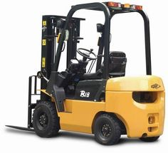 Carolina Forklift Safety has incorporated over 40 years of experience in the lift truck service and parts industry into a comprehensive and effective safety training program for forklift operators. Heavy Equipment, Outdoor Power Equipment, Pallet Jack, Sales Quotes, Safety Training, Lifted Trucks, Automatic Transmission, Training Programs, Tractors