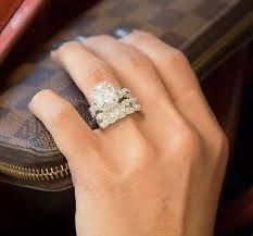 Image result for selfie with my diamond ring