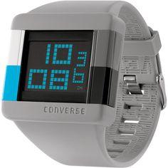 converse orologio