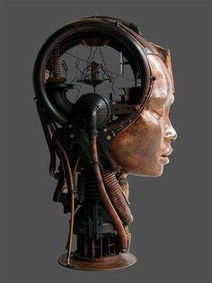 Bronze Thomas Viktorianische Pokal Handgefertigter Bronze Skulptur Statue Figur Figur T To Adopt Advanced Technology