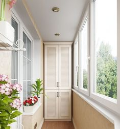 Small garden design 470696598537823882 - Лоджия / balcony / balcony garden / balcony garden / balcony decor ideas / small… Source by Apartment Balcony Decorating, Apartment Balconies, Interior Decorating, Decorating Ideas, Interior Design, Small Balcony Design, Small Balcony Decor, Balcony Ideas, Marquise