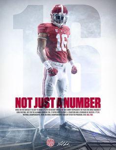 Alabama Crimson Tide Football, Alabama Football, Alabama Crimson Tide, College Football Teams, Football Fans, Football Season, Alabama Tattoos, Sports Graphics, Football Pictures