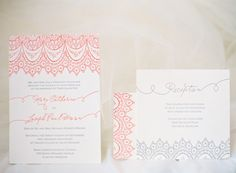 Chandler Vineyards Wedding by Clary Photo - invitations by Aerialist Press