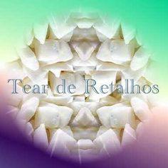Blog de variedades com ênfase em Artesanato e Tear Manual, Receitas e Dicas Culinárias, Beleza, Serviços e Utilidades.