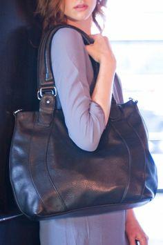 167ab91c327 Nella Bella vegan handbags Vegan Handbags, Vegan Style, Smart Design,  Fashion Accessories,