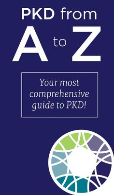Welcome to the A to Z Guide to PKD, your most comprehensive (and organized) resource for information on PKD! Articles and information in this guide have appeared in PKD Progress magazine, our books or online and are constantly being updated as new information becomes available.