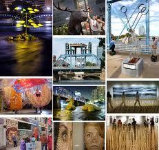 grand rapids art prize - Google Search