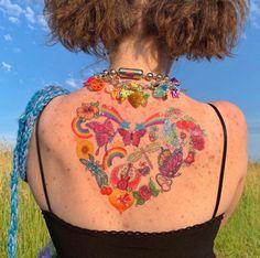 Cute Tats, Cute Tiny Tattoos, Dope Tattoos, Dream Tattoos, Pretty Tattoos, Mini Tattoos, Future Tattoos, Beautiful Tattoos, Body Art Tattoos