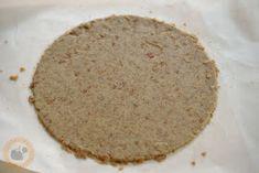 Praliné Paradicsom: Milotai mézes diótorta - az ország tortája 2013-ban Bread, Cake, Dios, Caramel, Brot, Kuchen, Baking, Breads, Torte