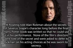 I FREAKING LOVE MOVIE FACTS!!! - Imgur