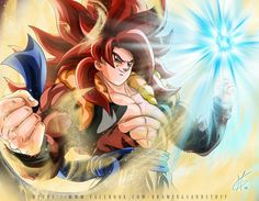 Dragon ball Z fake by mr. Poster Marvel, Poster Superman, Posters Batman, Dragon Ball Gt, Akira, Gogeta E Vegito, Anime Echii, Dragon Super, Iron Man