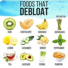 – At the beginning of my plant-based journey I remember feeling very … – Calories Tutorial Help With Bloating, Getting Rid Of Bloating, How To Stop Bloating, Healthy Tips, Healthy Snacks, Healthy Eating, Healthy Cleanse, Healthy Fruits, Health Diet