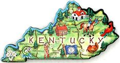 """Featured on the new quarter is a prominent symbol of Kentucky, Federal Hill, which has become known as """"My Old Kentucky Home."""" Description from pinterest.com. I searched for this on bing.com/images"""