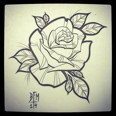 Bryan F.N. Myles Tattoos (@bfm_tattoos)