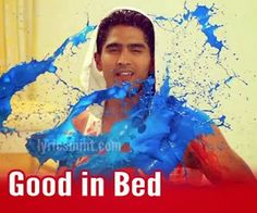GOOD in BED LYRICS - Fugly Song | Top 10 New's