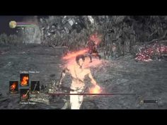 Level One Dark Souls Player Achieves the Impossible and Beats Game Without Rolling, Blocking, or Parrying - Cheezburger