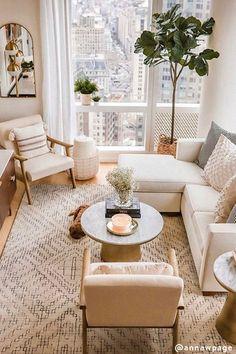 Living Room Inspiration, Home Decor Inspiration, Decor Ideas, Decor Diy, Furniture Inspiration, Food Ideas, Decorating Ideas, Boho Living Room, Living Room Decor
