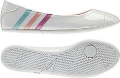 Adidas Neo By Selena Gomez 2013 İlkbahar Yaz Ayakkabı Koleksiyonu