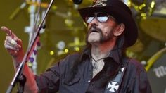 Motorhead frontman Lemmy has died aged 70, two days after learning he had cancer, the British rock band announces.