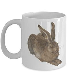 Animal Mug 11oz - Cute Rabbits - Pet Bunny Coffee Mugs Di... https://www.amazon.com/dp/B06XHFL1JB/ref=cm_sw_r_pi_dp_x_XaQ0yb747G78N