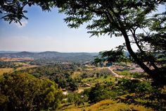 Sierra de Aracena y Picos de Aroche (Huelva) http://www.andalucia.org/media/fotos/image_165122_jpeg_800x600_q85.jpg