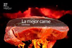 EL MEJOR PLAN PARA EL FIN DE SEMANA Disfruta de la mejor carne a la brasa en #Europabarbacoa.  www.europabarbacoa.es  #carnealabrasa #gava