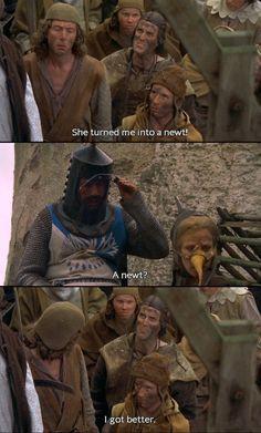 Hahahahahahahahahahahahahahahaaaaaaahahahahahhhaaaaahahahahahaaa...ehm...hahaha...ehem